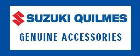 cable tacometro suzuki gn 125 h 34940-05380 original