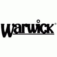 cable tela warwick rcl 30253 tc h/beige plug recto/angulo 3m