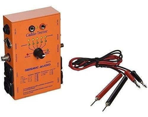 xlr jack wiring diagram, xlr to 1 4, xlr to tt, xlr to pc, on wiring xlr to ts