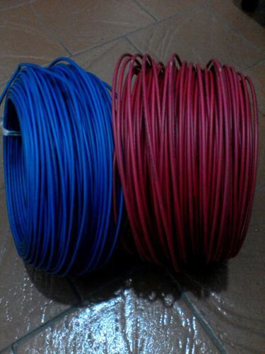 cable thw 12 elecon