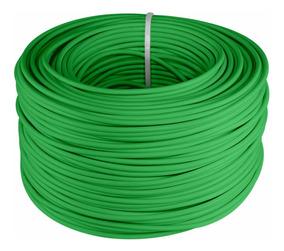 Precio de cable calibre 12 en home depot