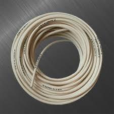 Tipos de cables de bujías material y calibres