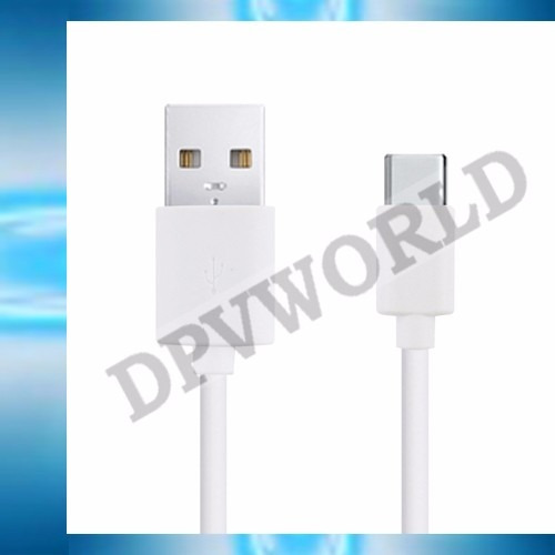 cable tipo c a usb samsung original 3.1 nexus huawei mac