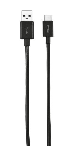 cable trust usb tipo c a 3.0 | netshop