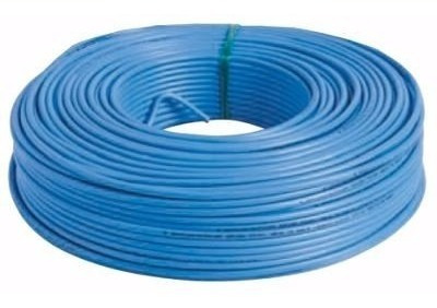 cable unipolar 10 mm rollo 100mts electricidad sin interes