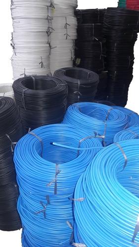 cable unipolar electricidad
