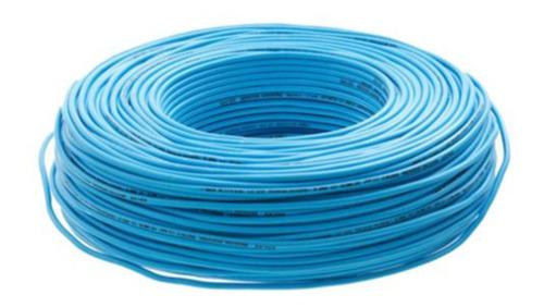 cable unipolar kalop normalizado iram 1.5mm flexible cat.5