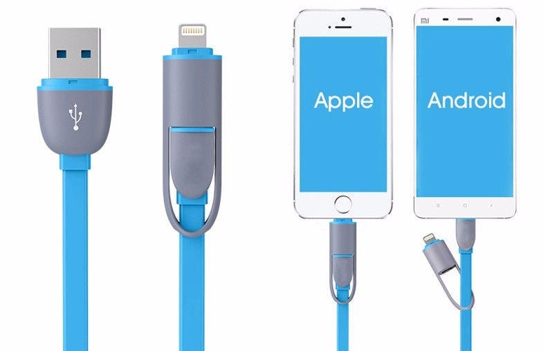 https://http2.mlstatic.com/cable-usb-2-en-1-micro-usb-lightning-para-android-y-iphone-D_NQ_NP_638897-MLA25572497115_052017-F.jpg