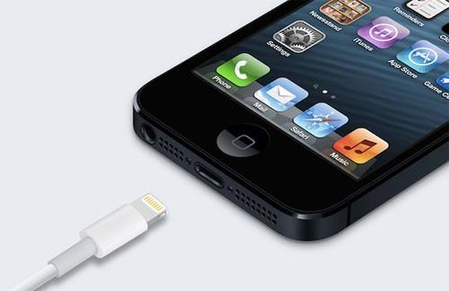 cable usb 2 mts iphone 5 5s 5c 6 6s ipod nano 7g ipad apple