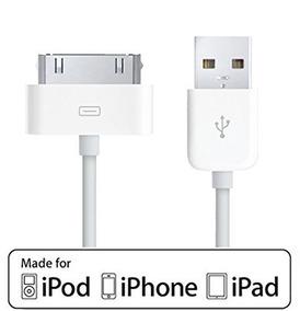 18898afa22e Vendo Cable Usb Original De Mi Iphone 4 - Celulares y Teléfonos en Mercado  Libre Perú