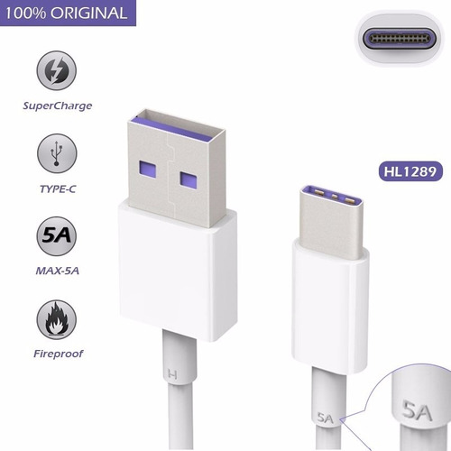 cable usb 3.0 tipo c datos samsung s8 s8+ plus a3 a5 a7 2017