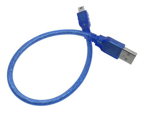 cable usb a mini usb ideal arduino nano