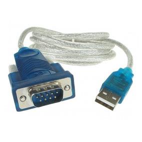 DRIVER UPDATE: TARGUS USB SERIAL