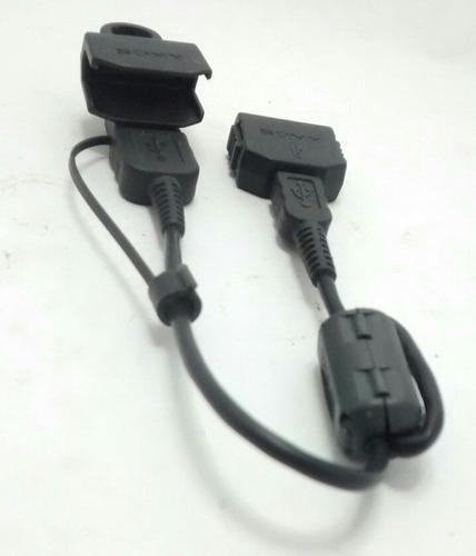 cable usb adaptador para camara sony w50