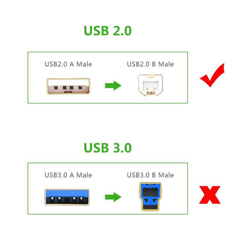 cable usb cable