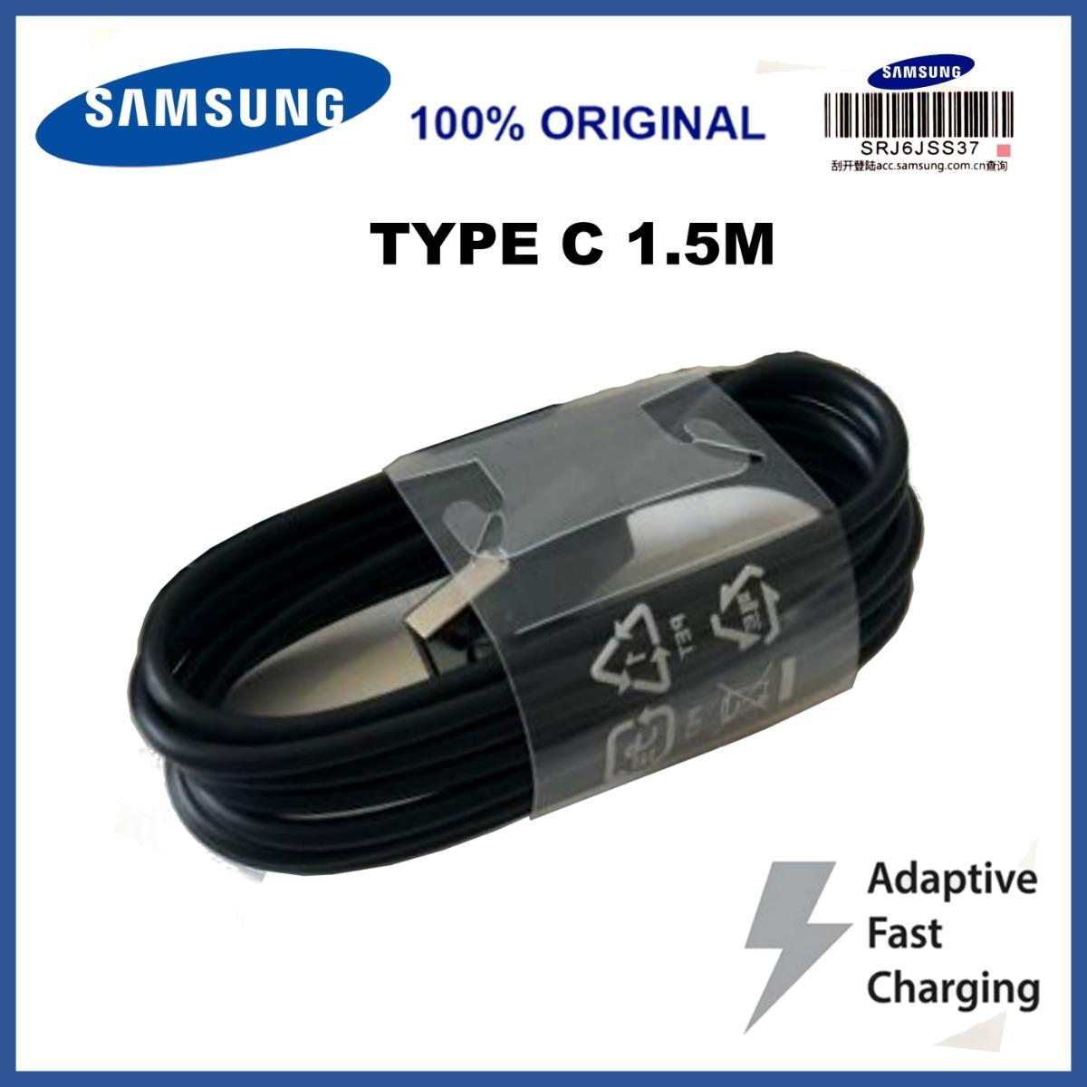sin usar Gran zapato de cable din 10x135 cable F 175 ² nuevo diámetro hasta 15mm