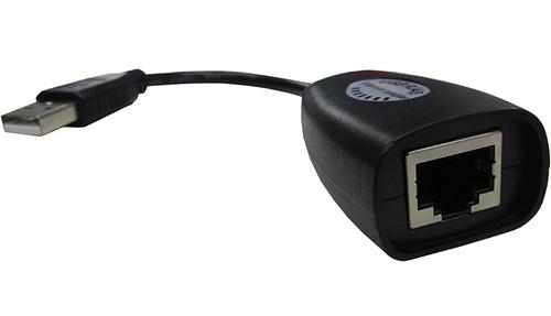 cable usb con