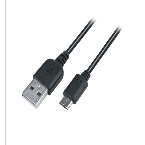 cable usb datos blackberry 9330 / 9500 / 9520 / 9530 / 9550