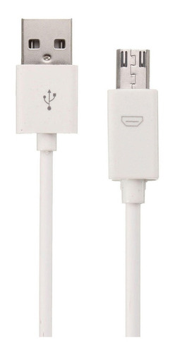 cable usb datos celular