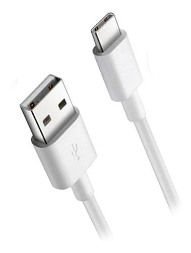cable usb datos celulares