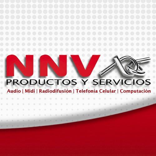 cable usb datos lg c100 c105 c300 c305 c310 e900 p350 p500
