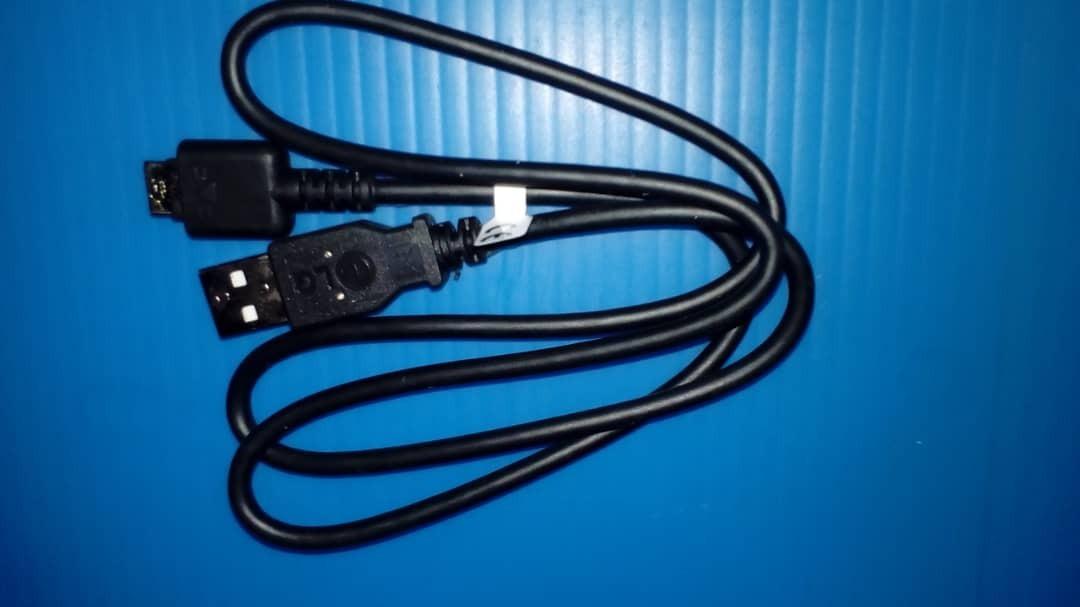 DOWNLOAD DRIVER: LG KM710 USB