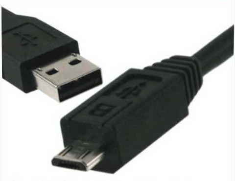 cable usb datos nokia 2690 2710 2730 3120 classic 3555 3600