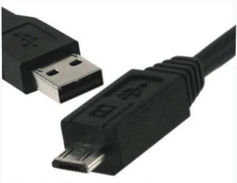 cable usb datos samsung b5510 galaxy y pro / i9300 galaxy s3