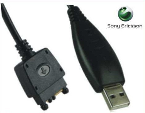 cable usb datos sony ericsson dcu-11 p910 s710 t106 t226