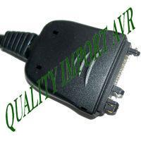 cable usb de carga y sincronizacion para treo 680 - nuevos -