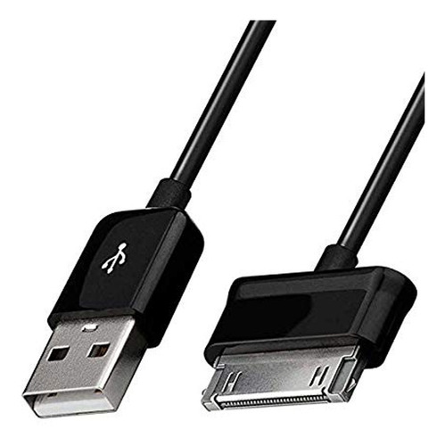cable usb ditron compatible con tablet samsung ditron