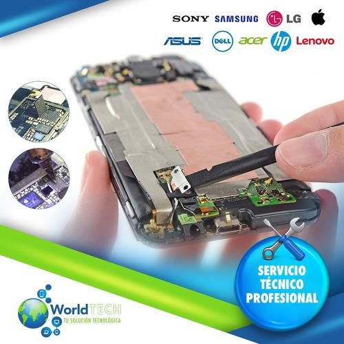cable usb iphone 5 5s 5c se 6 6s 7 8 plus x ipod ldnio certi