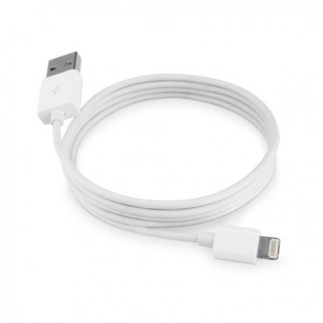 cable usb iphone 5