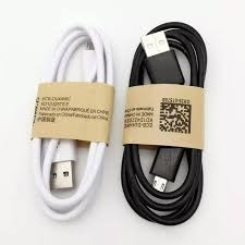 cable usb  micro usb v8 0,9cm  celular motorola samsung sony