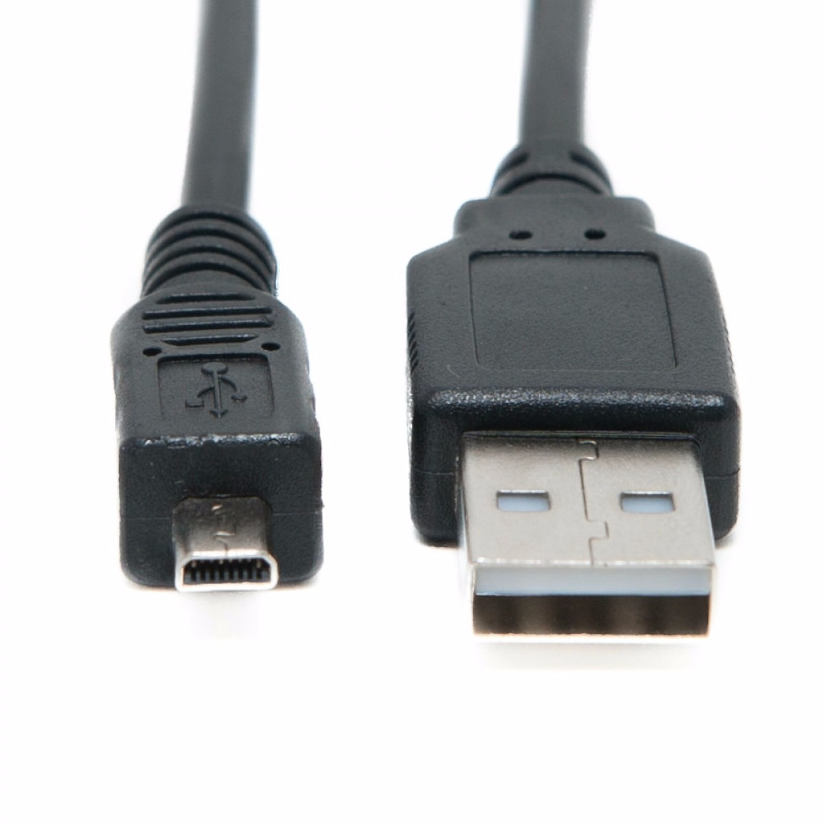 Cable Usb Olympus X-875 880 890 895 905 915 920 925 930 935