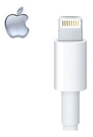 33f295be53c Cable Iphone 6 - Accesorios para Celulares en Mercado Libre Perú