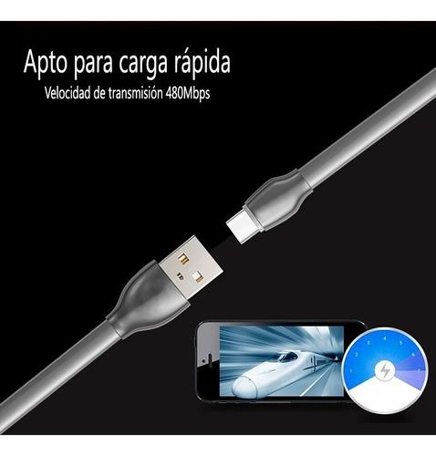 cable usb premium moto g5s plus g5 e4 g4 plus x play x2 g3