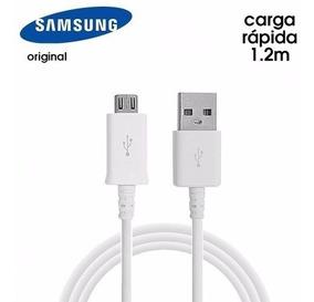 Chargeur Câble  Samsung S6 bord S5 S4 S3