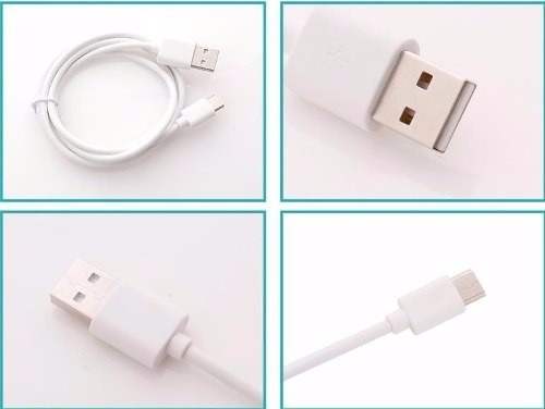 cable usb tipo c a usb 3.1  nexus huawei lg g5  htc