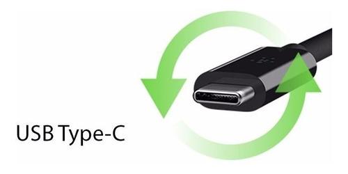 cable usb tipo c high speed al mejor precio de la red