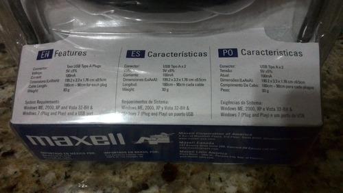 cable usb transferencia pc a pc facil y sin complicaciones.!