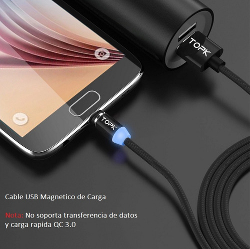 cable usb usb,