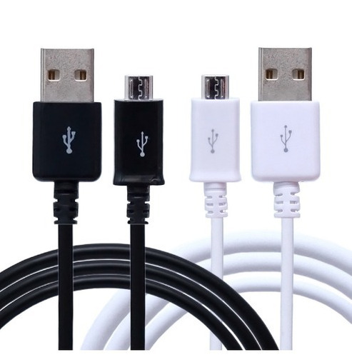 cable usb usb