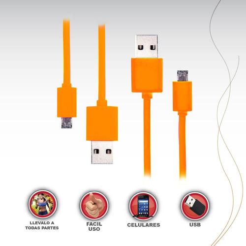 cable usb usb samsung,