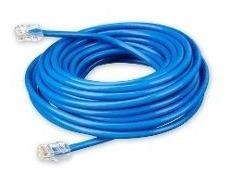 cable utp  cat 5 por metros 3500 bs x metro