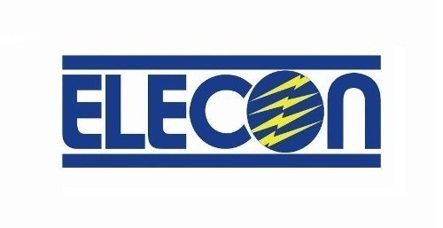 cable utp cat6 100mts 100% cobre cctv exterior elecon