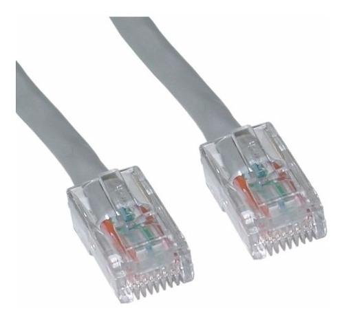 cable utp internet por metro cat5e redes cctv