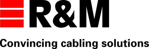 cable utp metro