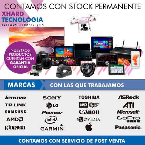 cable utp metros redes