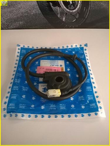 cable velocimetro pulsar 200ns